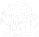 Eco-Box it Logo